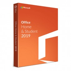 Office 2019 Home & Student for WINDOWS