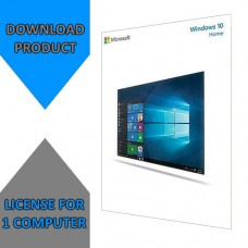 2 Pcs Min Order | Windows 10 Home 32/64 bit